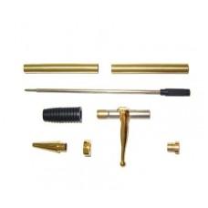 Comfort Pen Gold