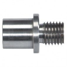 M33 x 3 5 tpi Headstock Spindle Adapter
