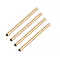 Replacement Tubes 7mm for Slimline/Fancy/Comfort Pen & Pencil,etc.