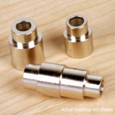 Combo Pen Kit Bushing Set