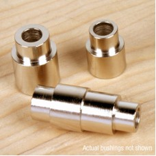 Bushing for Designer NT Twist Pen Kits