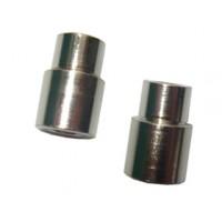 Bushings for Twist bullet pen kits