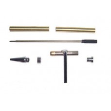 Slimline Pen Chrome