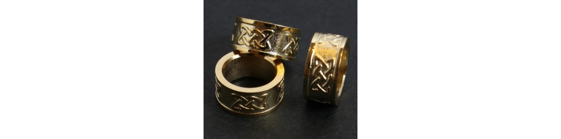 12ct-gold-celtic-band-for-slimlinefancy-pen-band