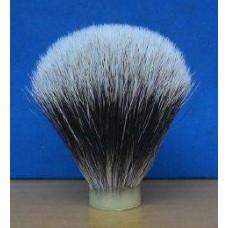 High Mountain Knots Best Badger Hair Shaving Brush 26mm X 67mm