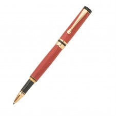 Classic Gold Rollerball Pen Kit