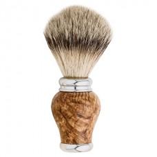 Monarch™ Brush Handle Kit