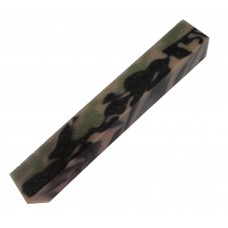 Camouflage Pen Blank Night Desert