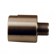 "3/4"" x 16 tpi Headstock Spindle Adapter"