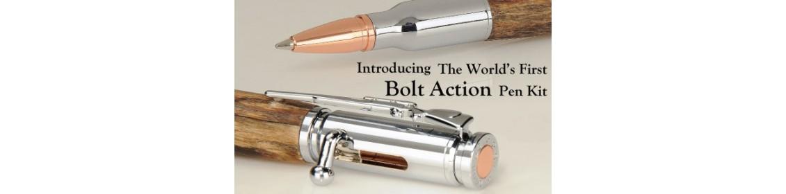Banner-Bolt