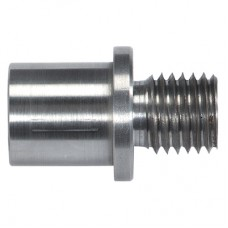 "1"" x 12 tpi Headstock Spindle Adapter"