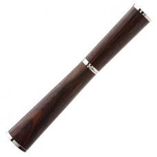 Panache Pen Kit Rhodium